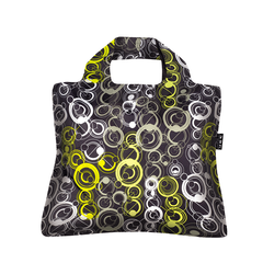 Envirosax Экосумка Summer Splash bag 4